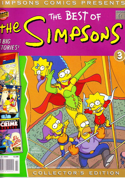 The Best of The Simpsons 3.jpg