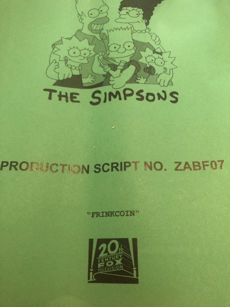 ZABF07 Script.jpg