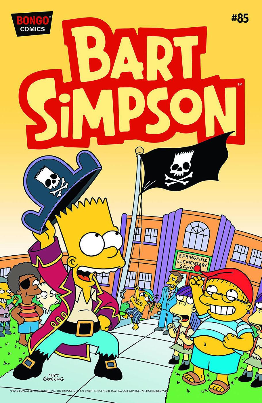 Bart Simpson 85.jpg