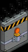Biohazard Wall.png