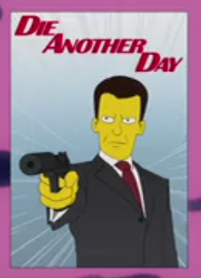 Die Another Day.png