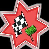 Go-Kart Track Bet.png