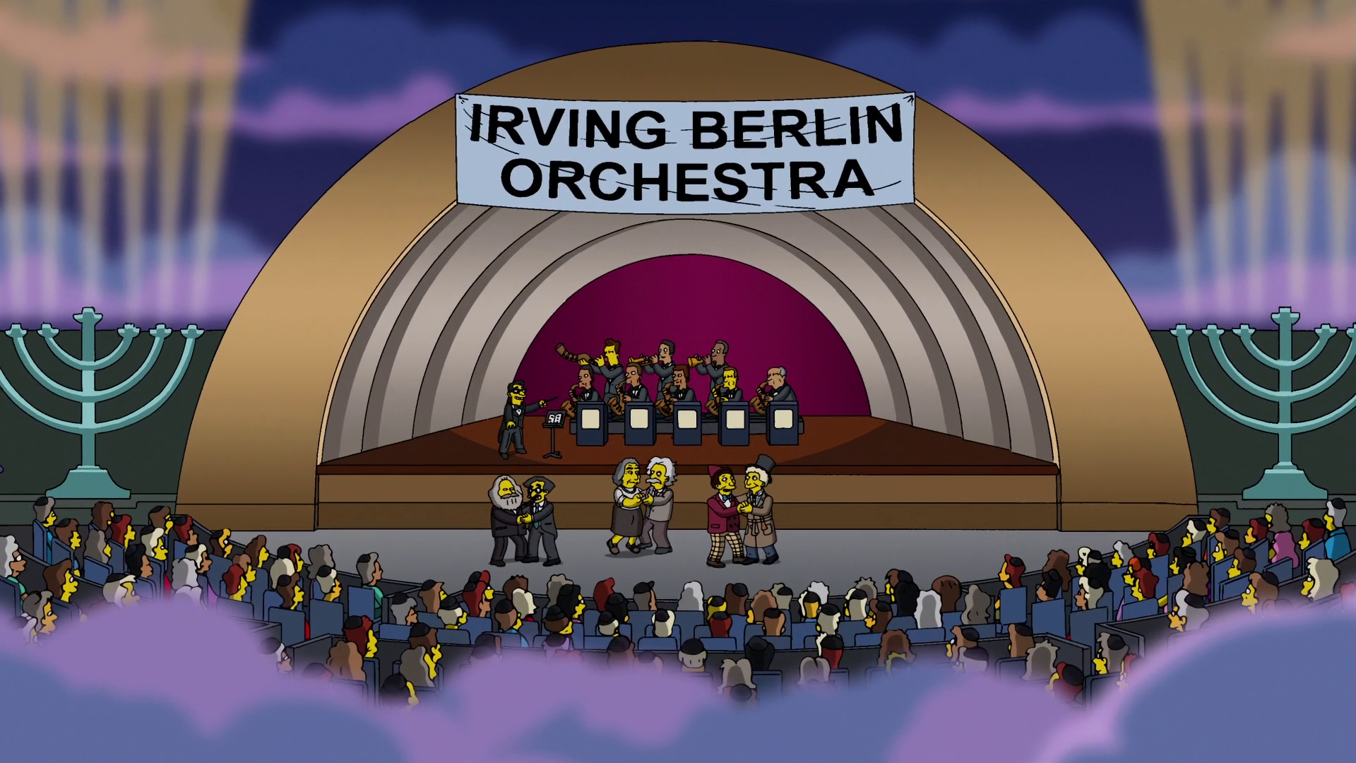 Irving Berlin Orchestra.png