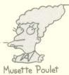 Musette Trousseau.png