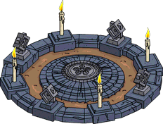 Summoning Circle.png
