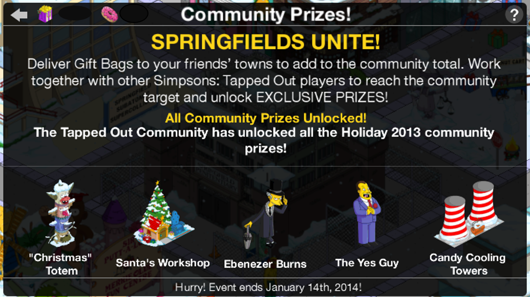 Tapped Out Community Prizes-xmas2013.png