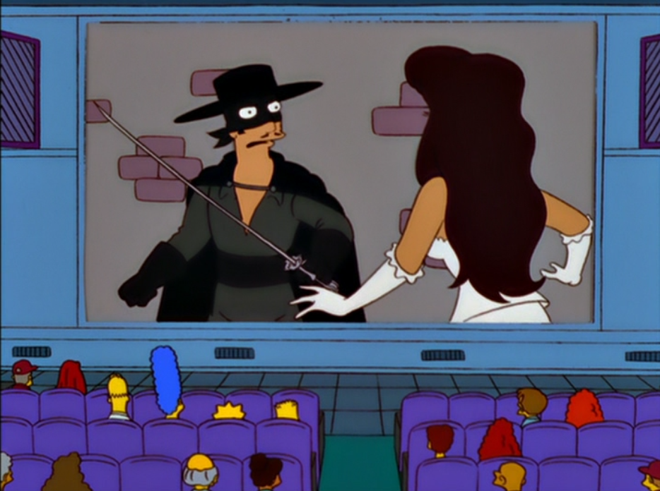 The Poke of Zorro.png