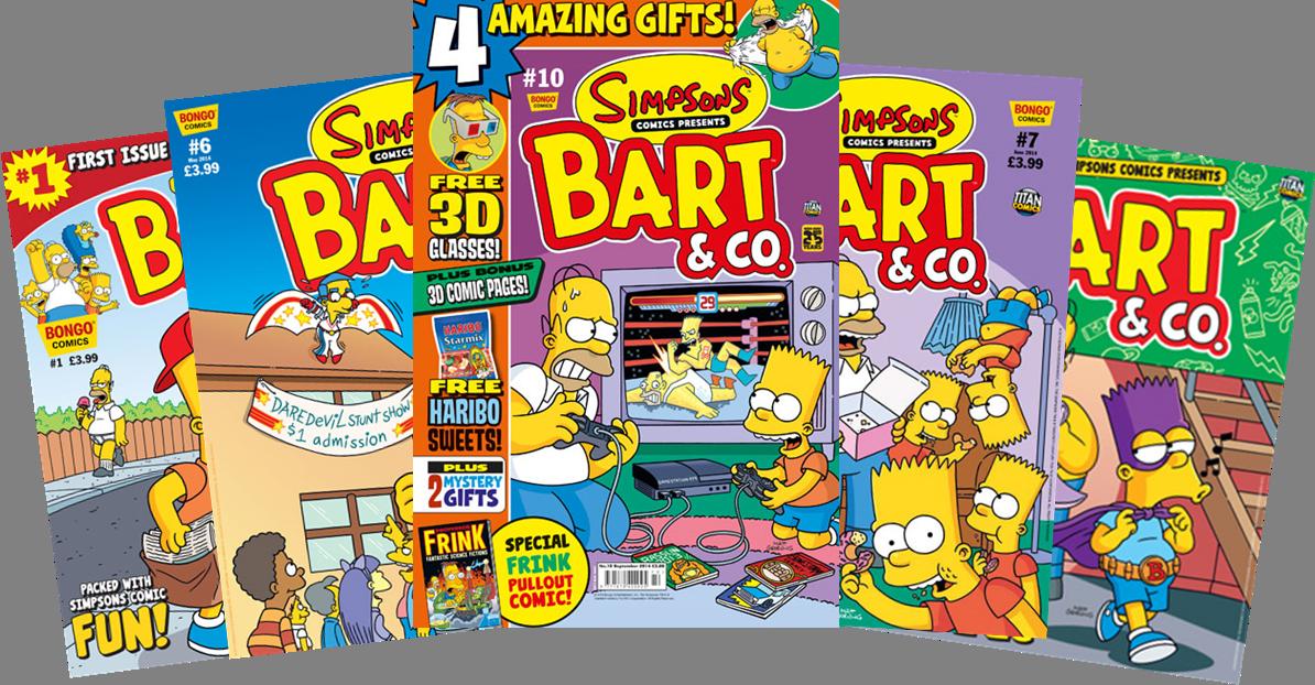 Bart & Co. 1 logo.png