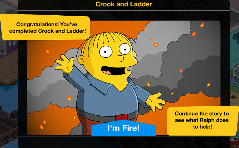 Crook and Ladder Post-Event Guide.png