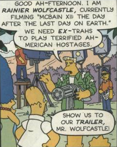 McBain XII The Day after the Last Day on Earth.png