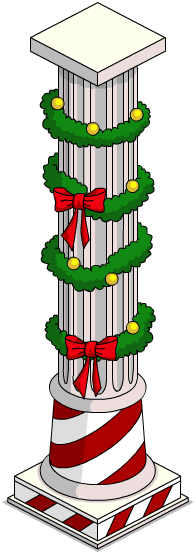 North Pole Columns.png