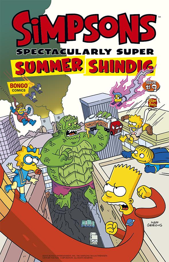 Simpsons Summer Shindig (AU) 9.jpg
