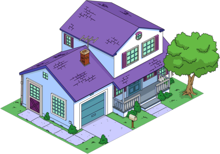 Skinner House Tapped Out.png