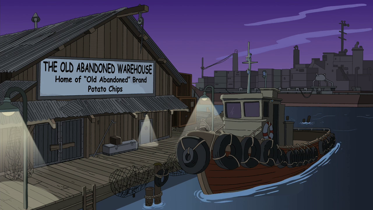The Old Abandoned Warehouse.png