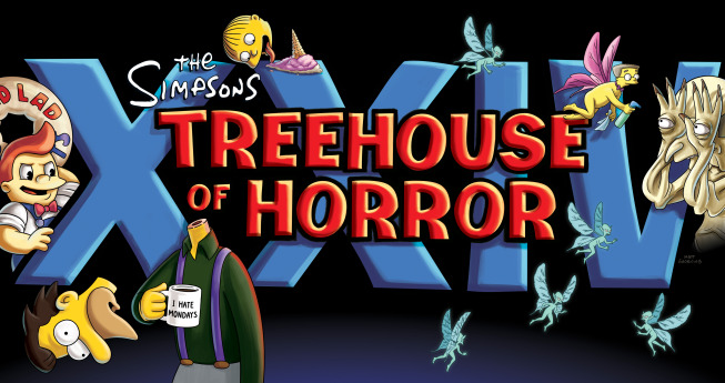 Treehouse of Horror XXIV promo 10.jpg