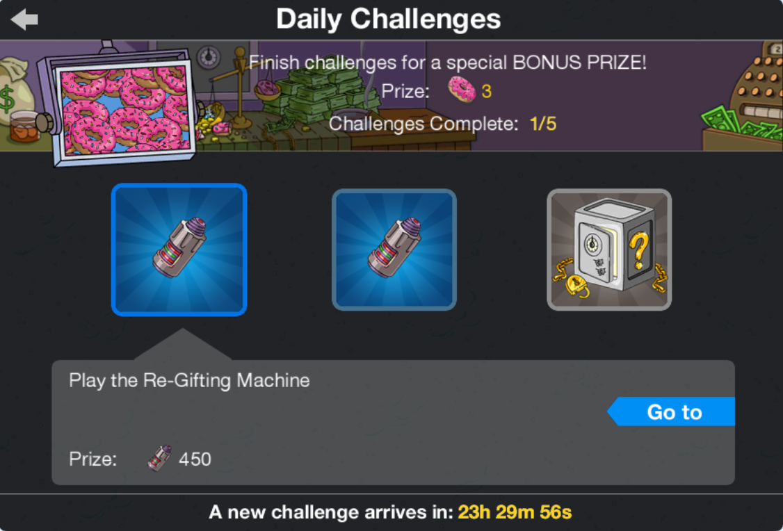X2017 Daily Challenges.png