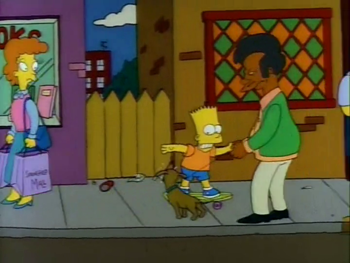 Bart, Apu, Helen (Opening sequence, Seasons 2-20).png