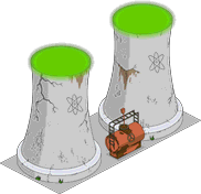 Damaged Cooling Towers.png