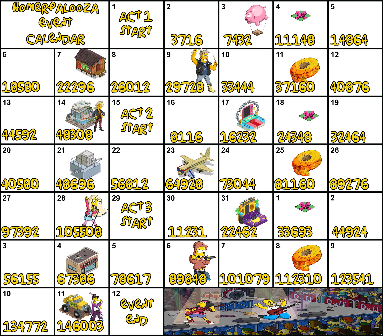 File:Homerpalooza Event Calendar.png