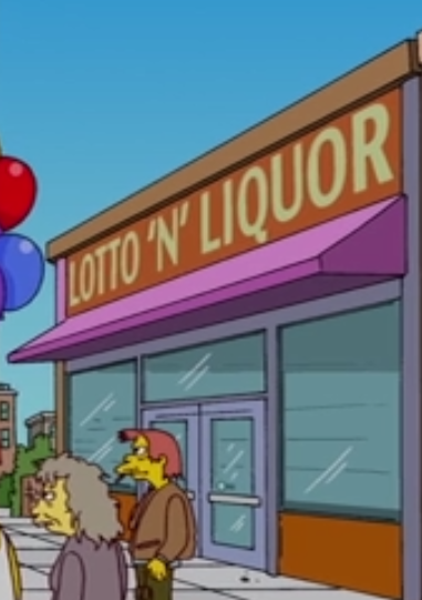 Lotto 'N' Liquor.png