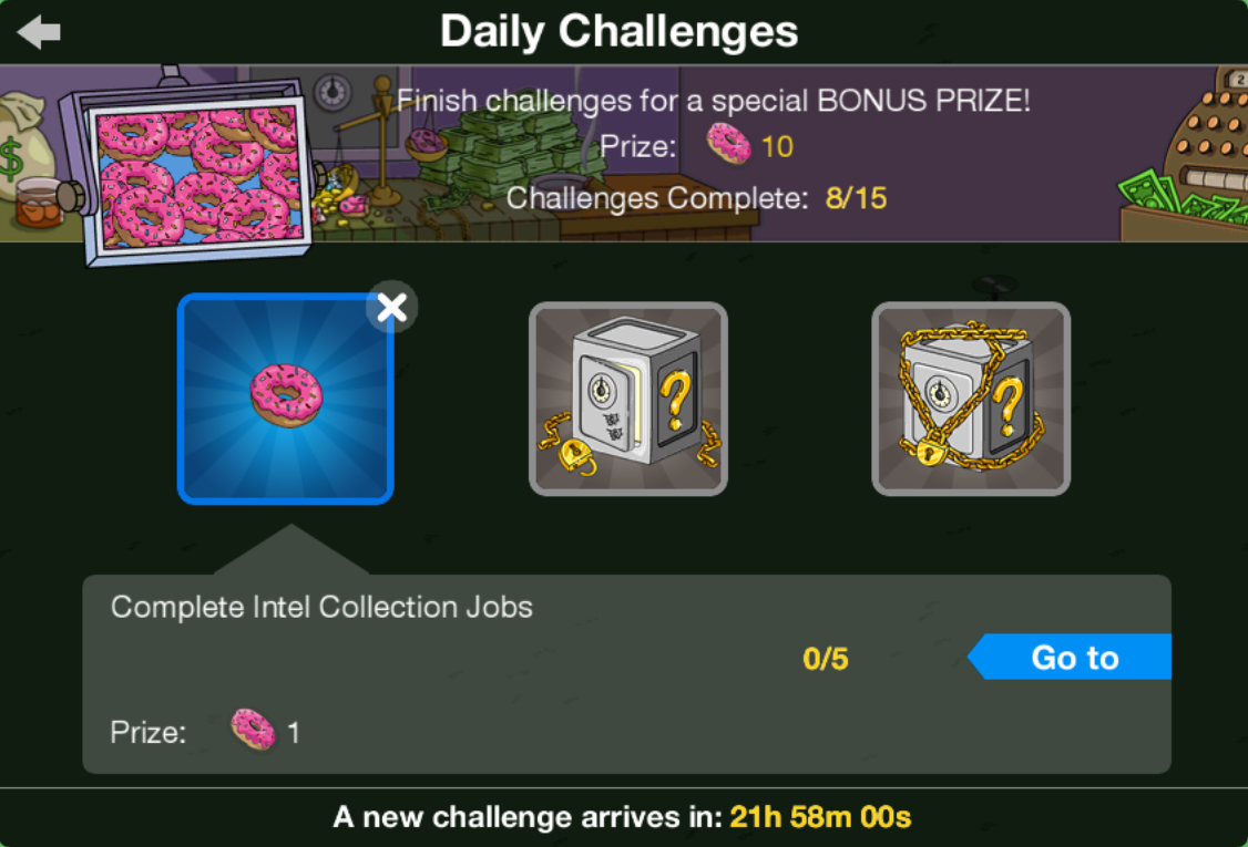 SA Daily Challenges.png