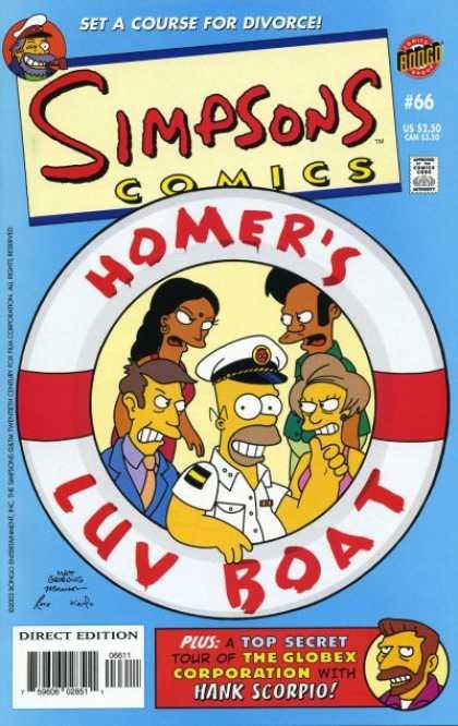 Simpsons Comics 66.jpg