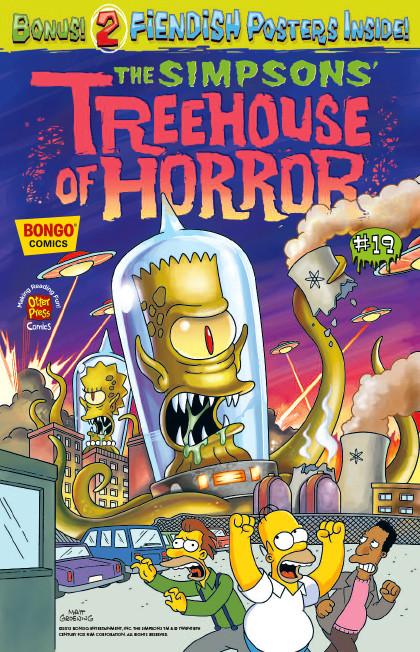 The Simpsons Treehouse of Horror (AU) 19.jpg