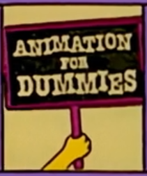 Animation for Dummies.png