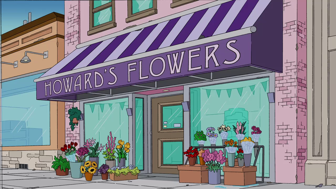 Howard's Flowers.png