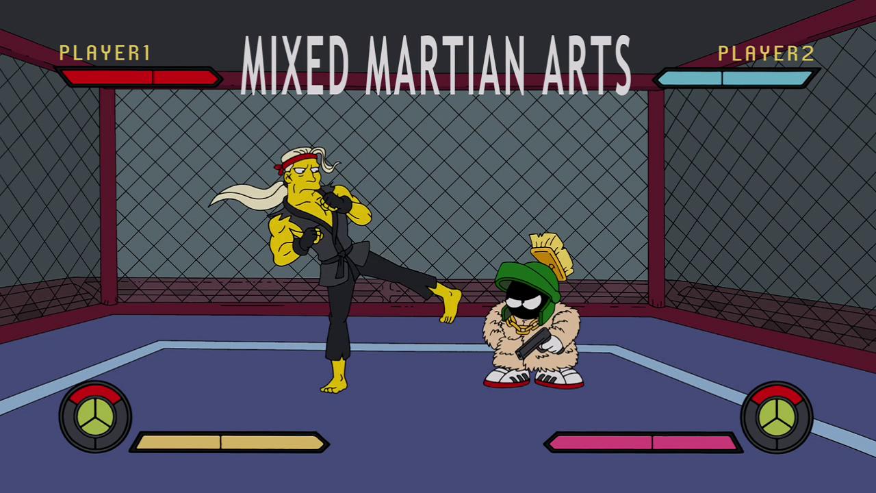Mixed Martian Arts.png