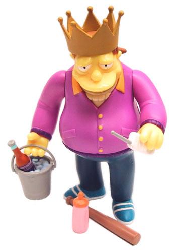 Plow King Barney World.jpg