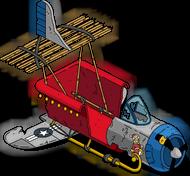 Santa's Plane Sled.png