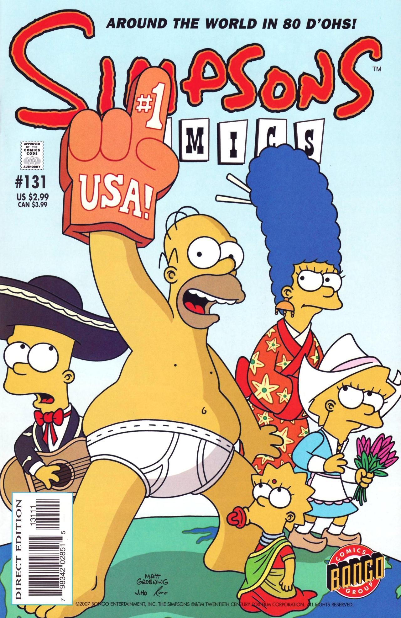 Simpsons Comics 131.jpg