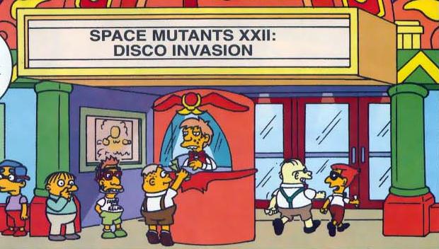 Space Mutants XXII.png