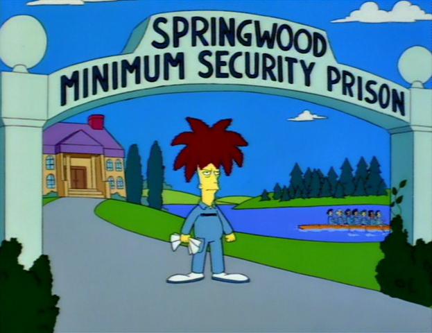 Springwood minimum security prison.png