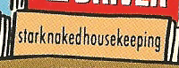 Starknakedhousekeeping.png
