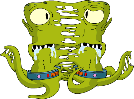 Tapped Out Kang Exchange Long Protein Strings.png