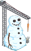 Tapped Out Man Shaped Snow.png