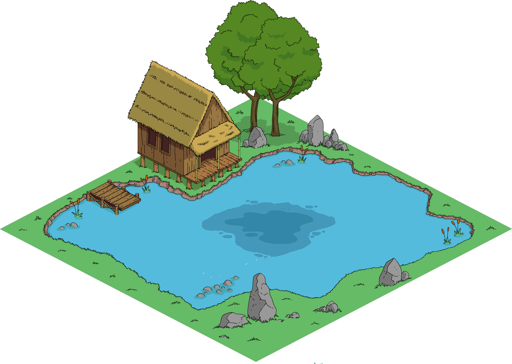 Ancient Ornamental Pond.png