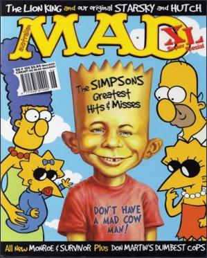 Australian MAD Magazine Super Special 135.jpg