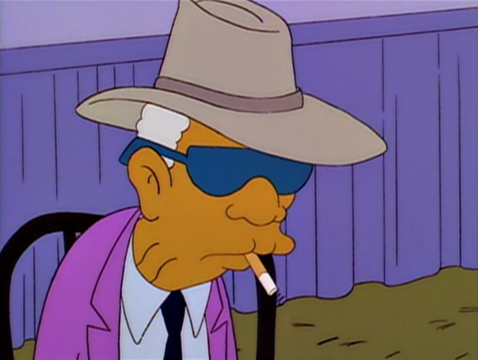 Blind Willie Witherspoon.png