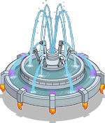Fountain Of Tomorrow.png
