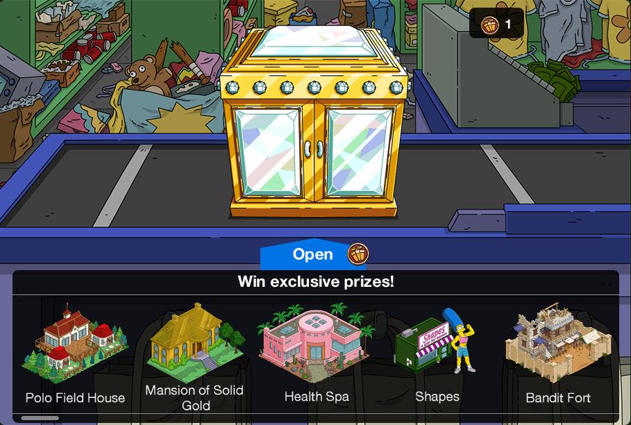 Gold Box Screen.png