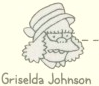 Griselda Simpson.png