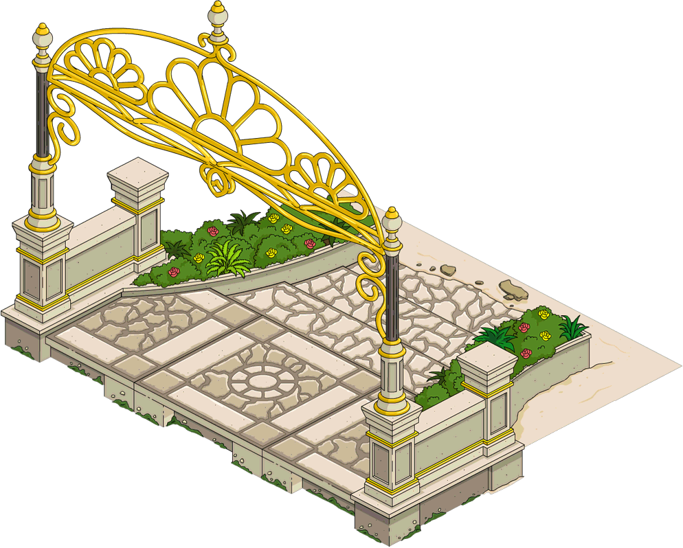 Ornate Pier.png