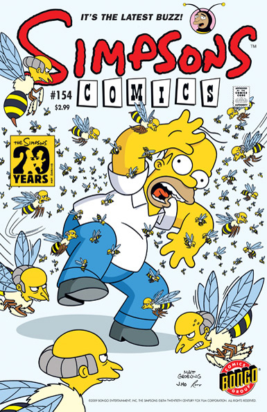 Simpsons Comics 154.jpg