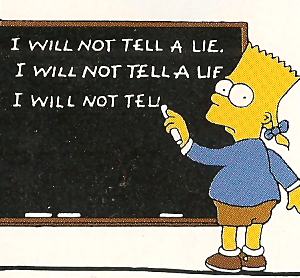 The Simpsons 1994 Fun Calendar Gag.png