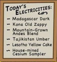 Today's Electricities.png