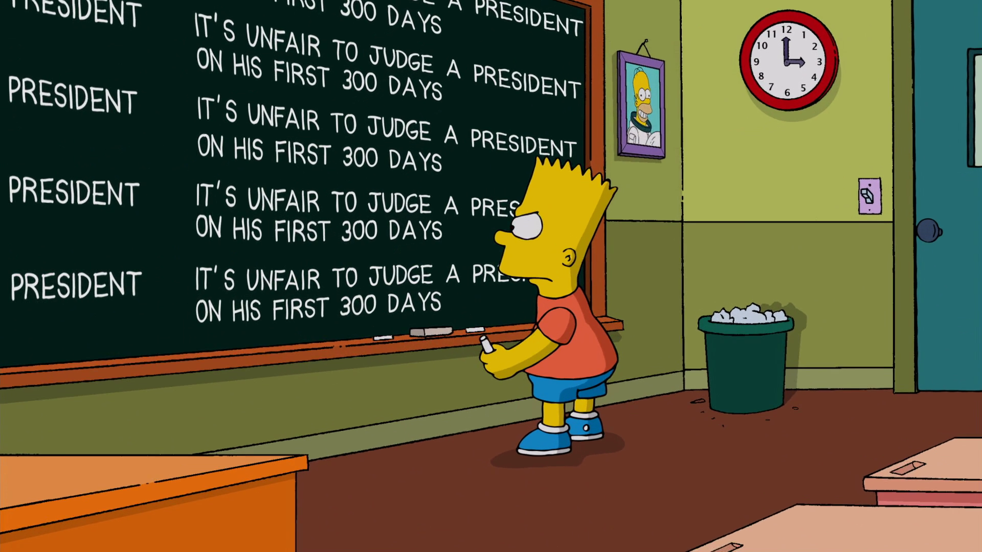 Whistler's Father Chalkboard Gag.png