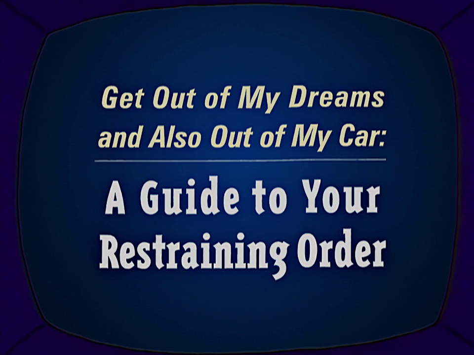 A Guide to Your Restraining Order.png